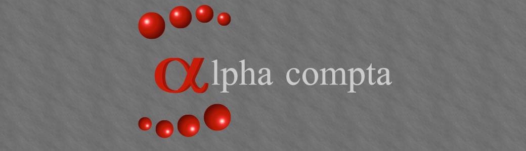 Alpha Compta